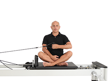 Picture for category Pilates Studio Equipment