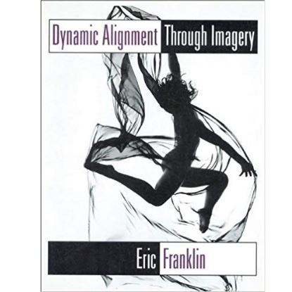 Picture of Dynamic Alignment Through Imagery